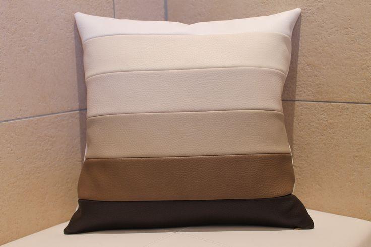 16 besten abdeckung f r badewanne bilder auf pinterest. Black Bedroom Furniture Sets. Home Design Ideas