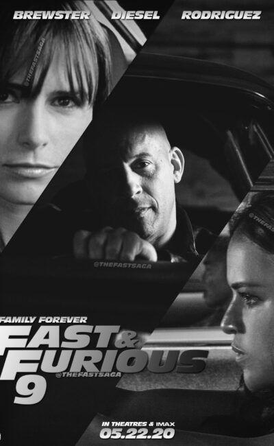 Watch Fast Furious 9 2020 Online Free Putlockers Movie Fast And Furious Fast And Furious Free Movies Online