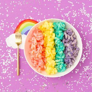 arcoiris Archivos - Yuya