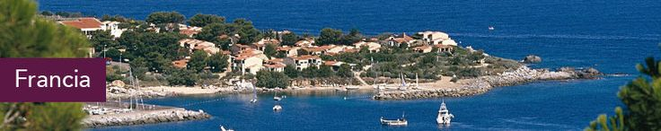 Vacaciones en familia en el Mediterráneo y en el Sur de la Costa Atlántica - Vacaciones en Europa: Francia, Grecia, Italia, Portugal... en Club Med, alojamiento y vacaciones todo incluido