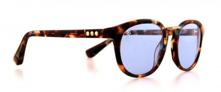 Taylor Morris Eyewear in Swedish Blog http://tjock.se/garderoben/art/284595/taylor_morris_eyewear/