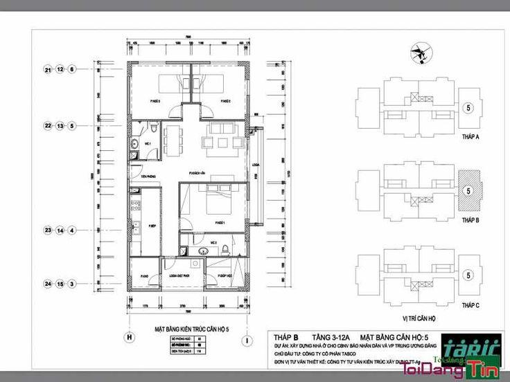 Bán chung cư tại tòa của cán bộ Báo Nhân Dân và TW Đảng giá ưu đãi. Cam kết bán với giá ưu đãi của cán bộ, tòa nhà chất lượng, khuôn viên cây xanh thoáng mát. Trưởng ban quản lý dự án: 0972.197.233 / 0936. 15.3311/ 0962.252.929. trienlamnhadat.com  I. Vị trí. + Là dự án tổ hợp gồm 6 tòa chung cư và 85 căn liền kề thuộc lô đất CT1A và CT1B, Phường Xuân Phương, Quận Nam Từ Liêm, Hà Nội. II. Thông tin chung. + Tên dự án: Xuân Phương Residence. + Chủ đầu tư: Công ty cổ phần Tasco. + Quy mô dự…