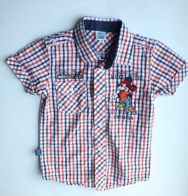 43 Best Baby Gap Gap Kids Baby Clothes Kids Clothes Images On