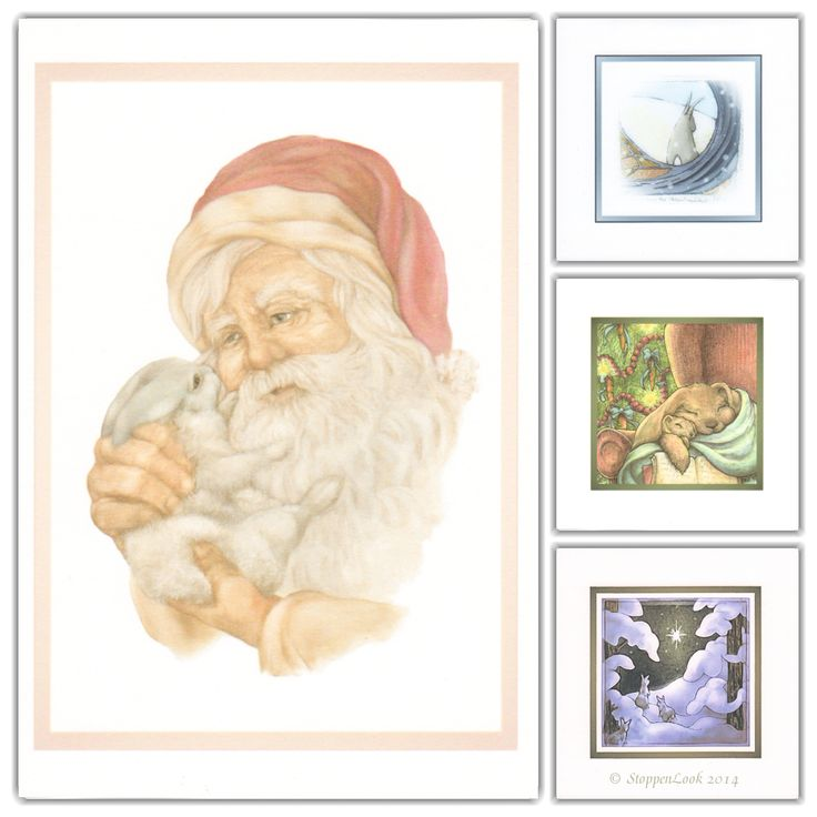 JINGLE BELLS! JINGLE BELLS! StoppenLook is having it's pre-Christmas sale. 25% off (no minimum order) and pay no taxes! Give someone special a keepsake card or print for Christmas Coupon Code: Stoppen25