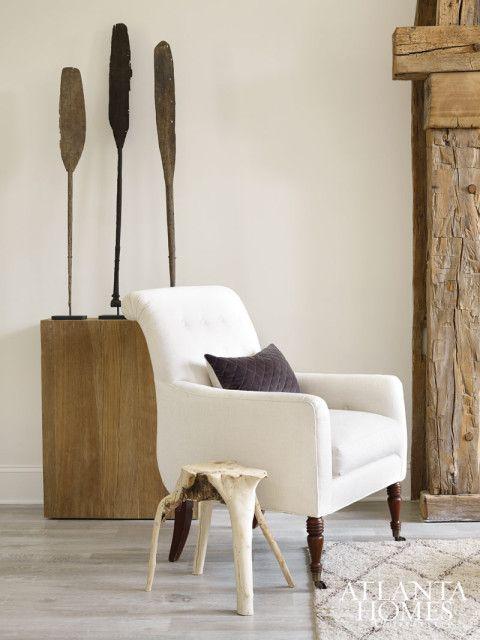 Atlanta Home Designers Stunning Decorating Design