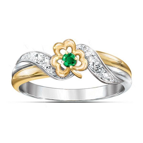 Pinterest Woman Emerald: 1861 Best Jewerly Images On Pinterest