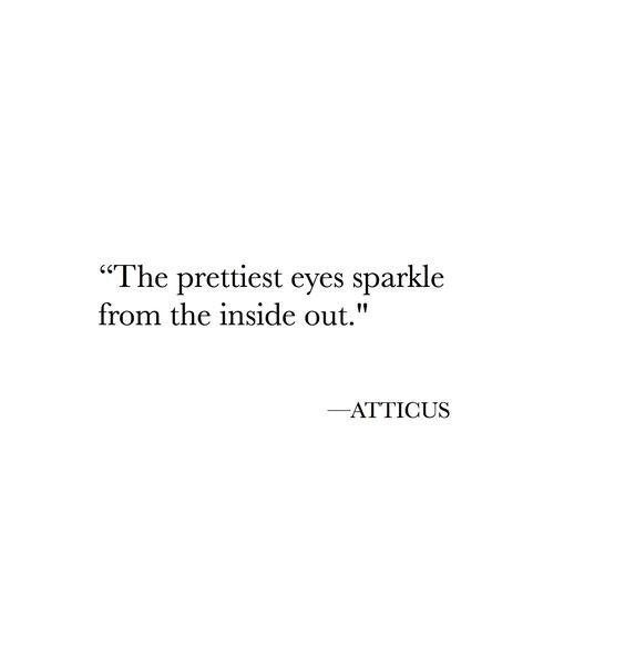 'Inside Out' #atticuspoetry #atticus #girls #ove #forever #paris