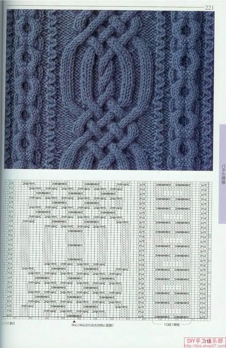 116 best knitting pattern book 250 images on pinterest knit patterns spoke of japan discussion on liveinternet russian service online diaries bankloansurffo Choice Image