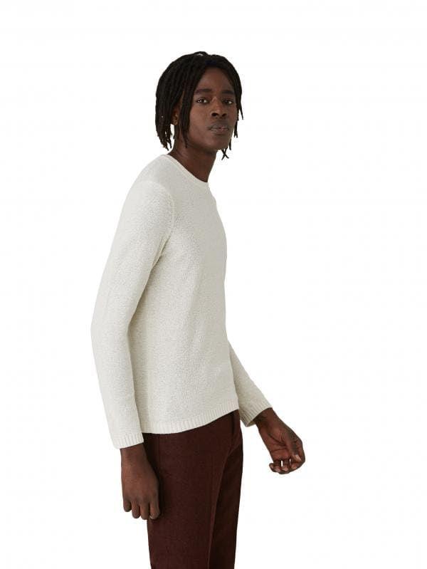 Best 25+ Cardigan sweaters for men ideas on Pinterest   Sweater ...