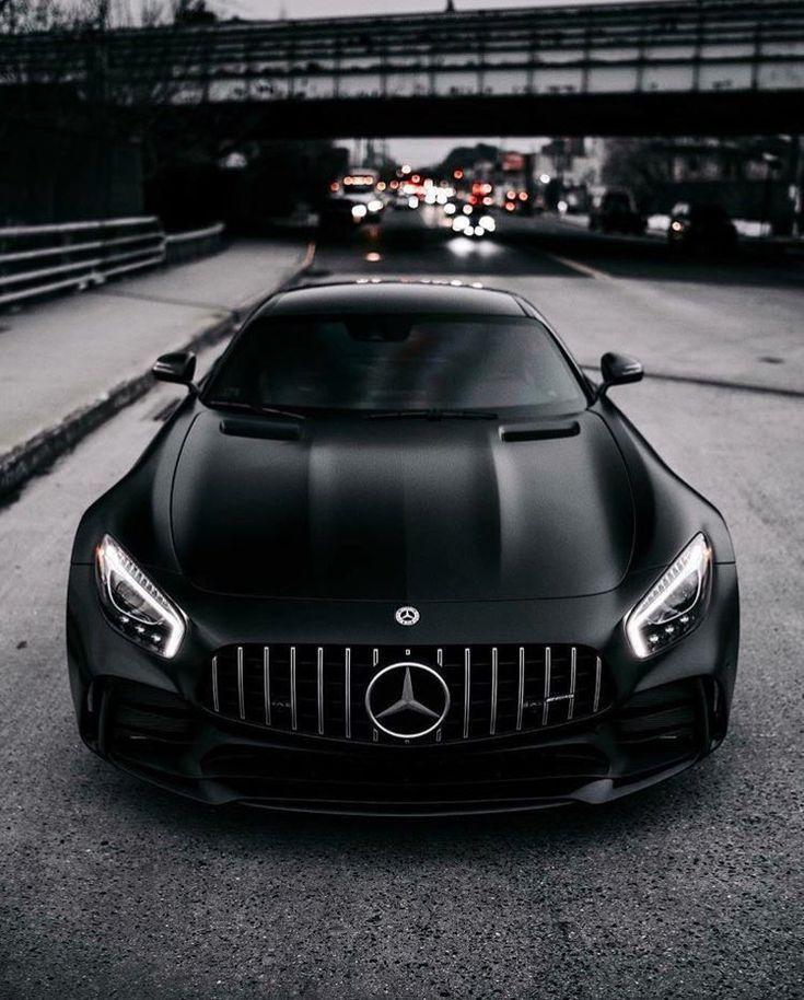 Mercedes Benz AMG GTR – #AMG #BenZ #GTR #Mercedes  – Cars