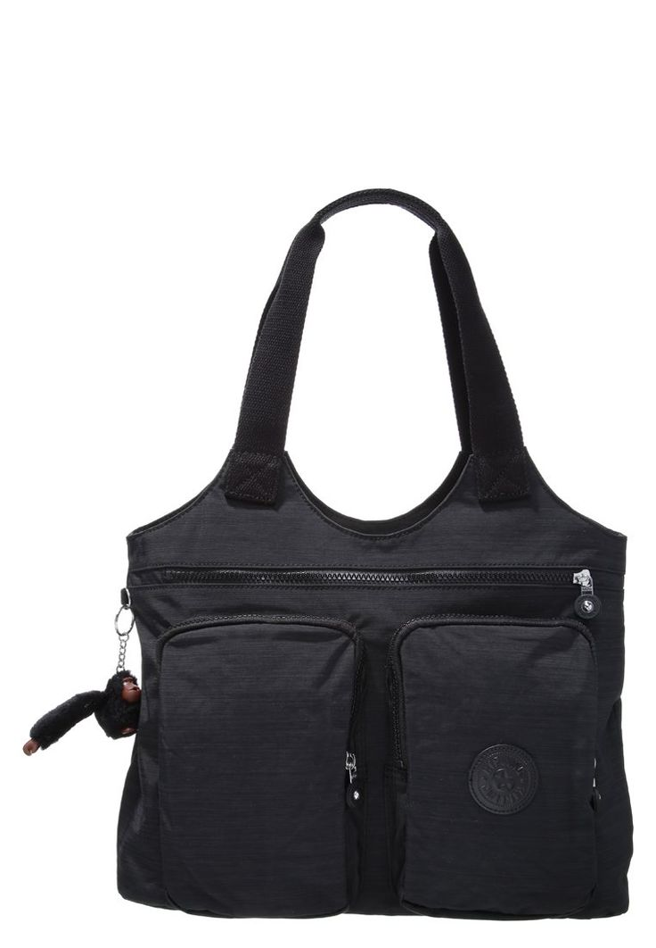 Kipling ARMIDE Handtasche dazz black Accessoires bei Zalando.de | Accessoires jetzt versandkostenfrei bei Zalando.de bestellen!