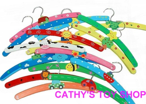 f5e6f0b6e4148fb82b3906aa46386844 childrens coat hangers wooden coat hangers 24 best baby girl clothes uk images on pinterest clothes uk,Childrens Clothes Ebay Uk