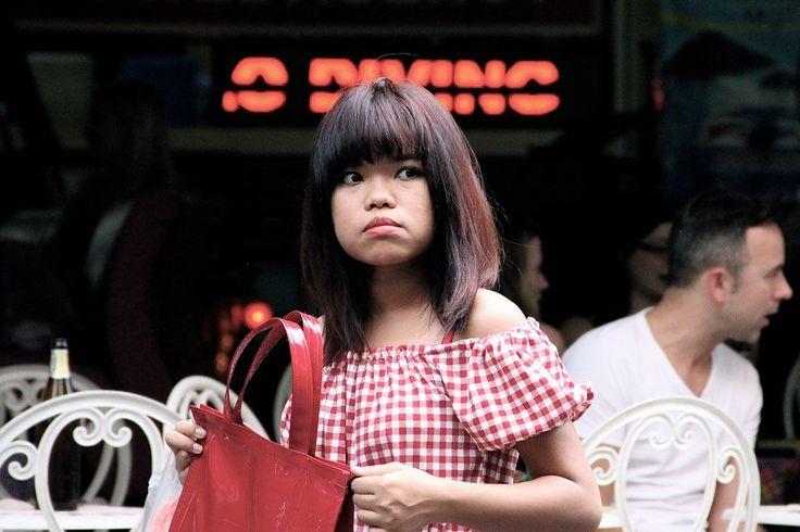 https://flic.kr/p/t9wVHh   Thai Girl