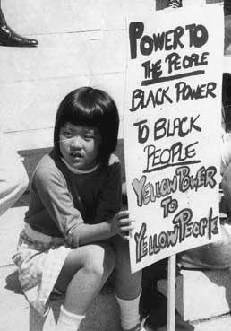 Yuri Kochiyama Quotes | Putting the Movement Back into Civil Rights Teaching