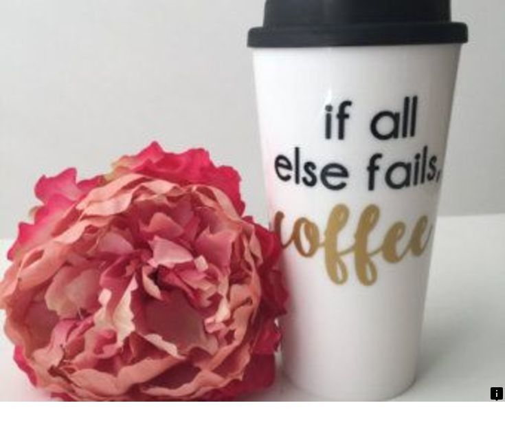 Go to the webpage to see more on bulk coffee mugs  Check the