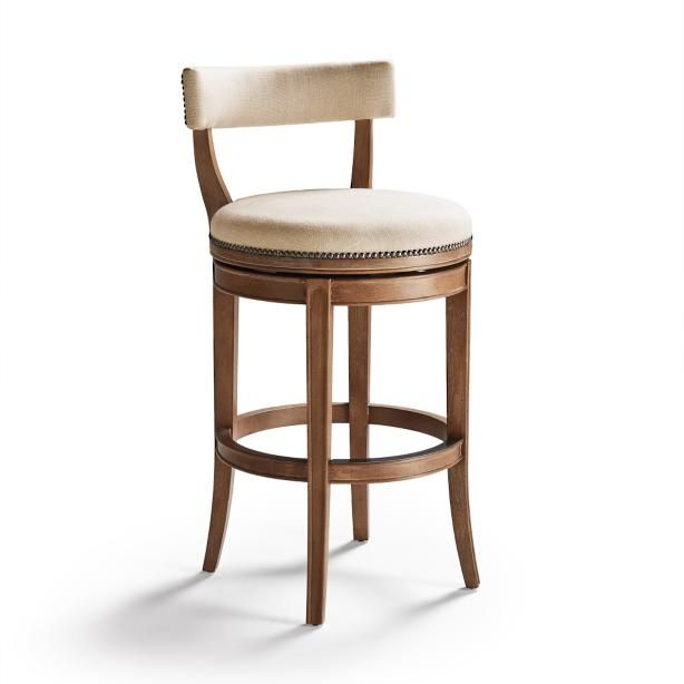 29 Best Bar Stools Images On Pinterest Counter Stools