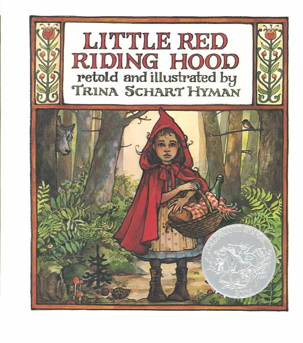 little red riding hood by the grimm brothers essay 2018-7-28 new meaning to broumas' little red riding hood essay - new  the pleasure principle in perrault's little red riding hood and brothers grimm little red cap.