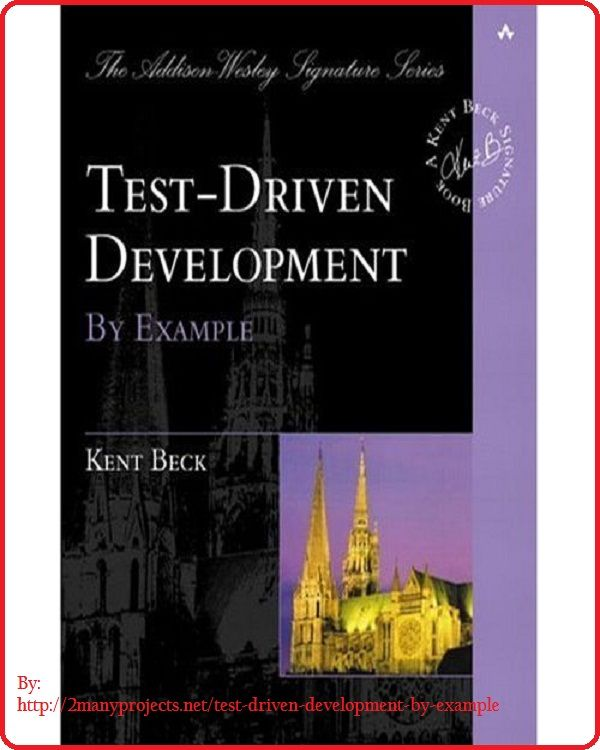 test-driven development with python obey the testing goat pdf