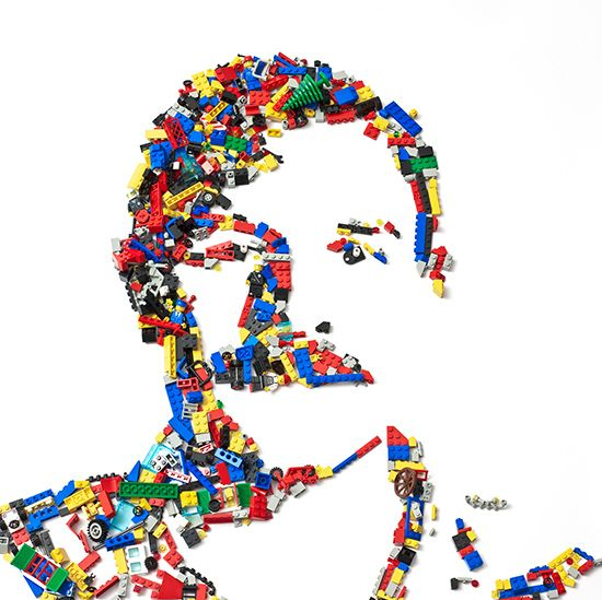 Kevin Van Aelst - Biography