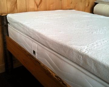 natural-latex-mattress-toppers-brutal-deep-throat-milf-galleriestures
