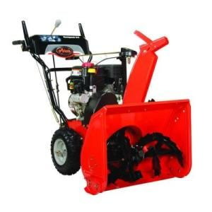 Ariens Compact 22 in 920013 300x300 2014 Ariens Compact 22 in. 205 cc Model 920013 Snow Blower Review