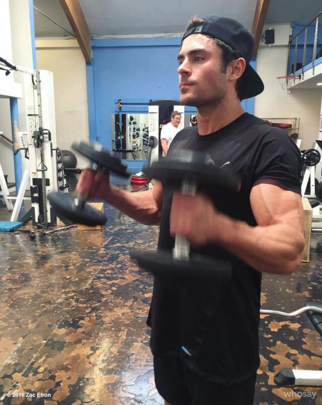 http://zacefron.tumblr.com/post/138688064034/back-and-bis-baywatch-view-more-zac-efron-on