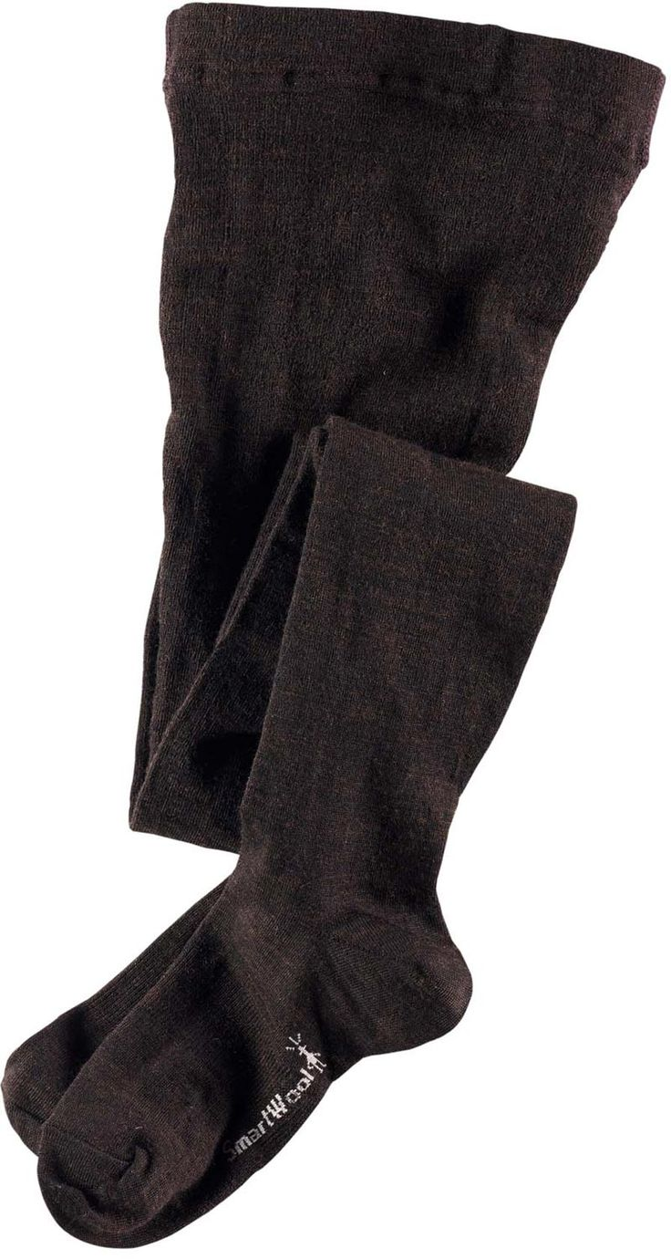 Wool tights are perfect for a never ending trip!