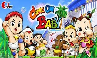 http://androidradeon.blogspot.com/2015/03/come-on-baby-free-android-apk-games.html