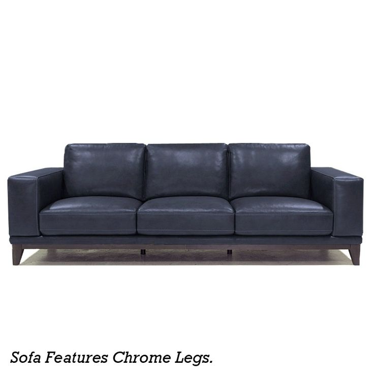 Shop Leather Sofas At Weekends Only Browse A Complete Selection Of Leather  Sofas Online Or In Store