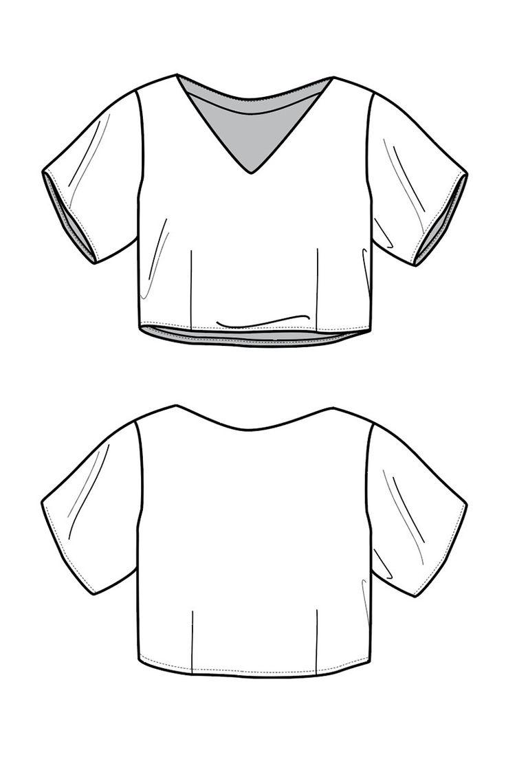 одежда рисунки футболка продолжил цирковую династию