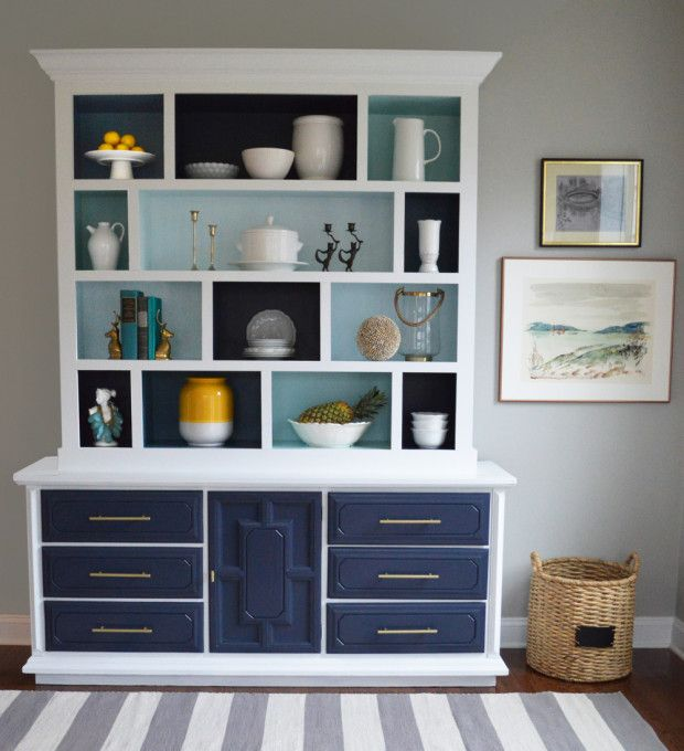 59 best china cabinet ideas images on pinterest | cabinet ideas