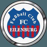 FC Eilenburg - FC Grimma / Derby verspricht höchste Brisanz
