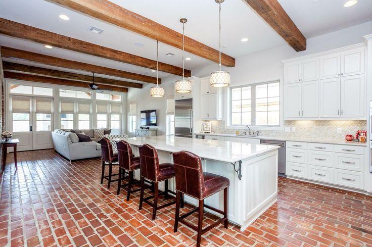 15 best Brandon Craft Homes images on Pinterest   Real estate ...