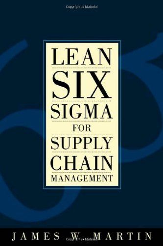 lockheed martin six sigma management Applied project management lean six sigma  tuition assistance and professional development for lockheed  and professional development for lockheed martin.