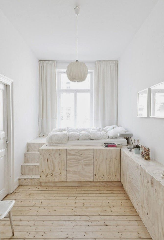 101 woonideeen      the style files      planete deco      planete deco      hgtv      unknown source from pinterest      manda townsend ...