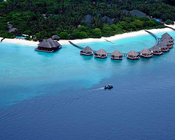 #Adaaran #Prestige #Water #Villas #adaaranprestigewatervillas #Maldives #Maldiverna #hotell #hotel #lyx #luxury #lyxhotel #luxuryhotel #allinclusive #all #inclusive #island #ö #vacation #semester #beach #strand #hav #ocean