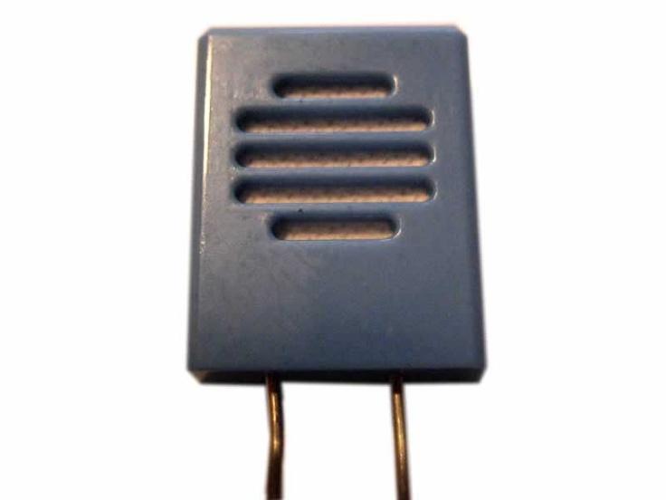 GE HS-15P - Water Resistant Humidity Sensor