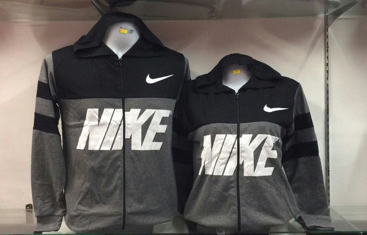 Sweaters for women & men Adidas . Nike  Rm45 sahaja Nice Design..i am impress! Free size fit S M L XL Great Cotton Material !! Whatsapp 0134269210