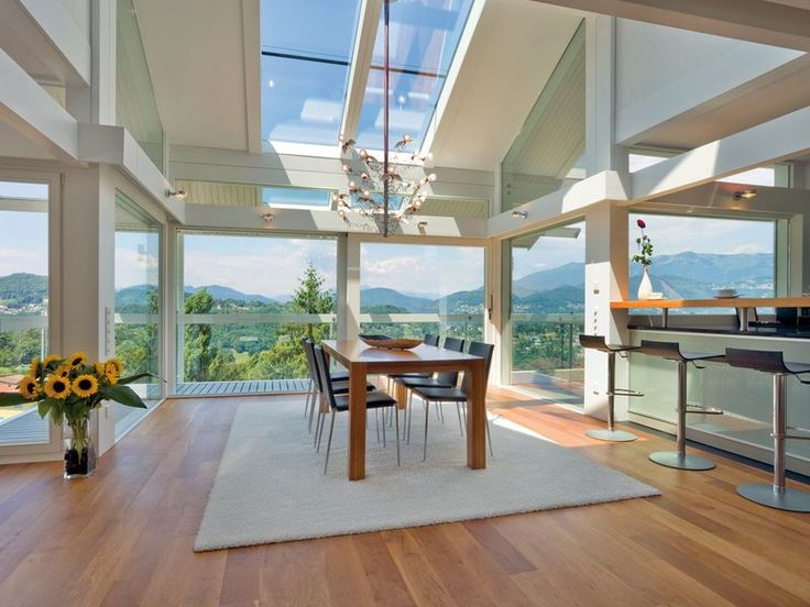 Die Besten 25+ Fachwerk Ideen Auf Pinterest | Tv An Wand, 4x4 Holz ... Fachwerk Wohnzimmer Modern