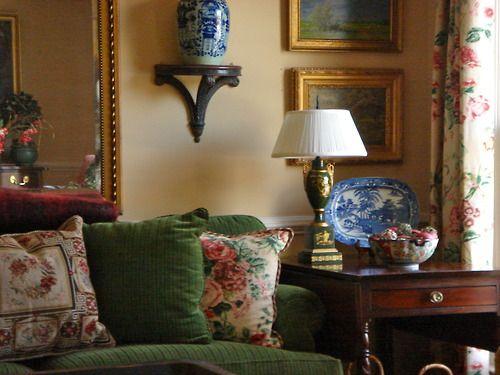 Les 1030 meilleures images du tableau cottage decorating for Classique ideas interior designs inc