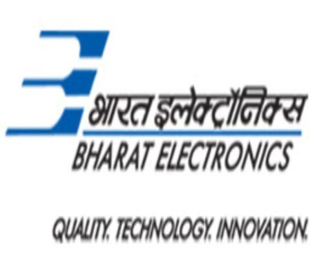 BEL Recruitment 2016, 36 Engineer- bel-india.com/Last Date 26th July 2016, Bharat Electronics Ltd, BEL 2016 Recruitment - 36 Engineer