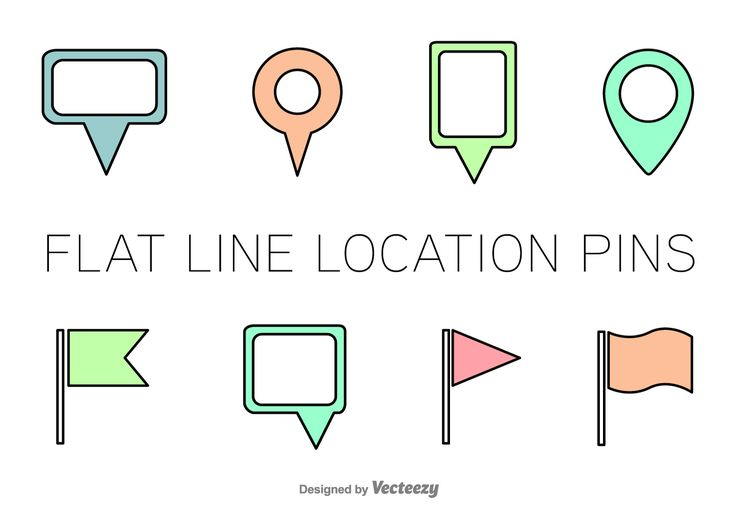Ubicación Posición Icono Gráficos Vectoriales Gratis: 17 Mejores Ideas Sobre Conjunto De Iconos En Pinterest