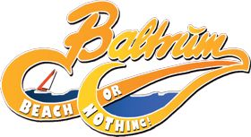 Baltrum - Beach or nothing! Surf- und Kiteschule Ulli Mammen
