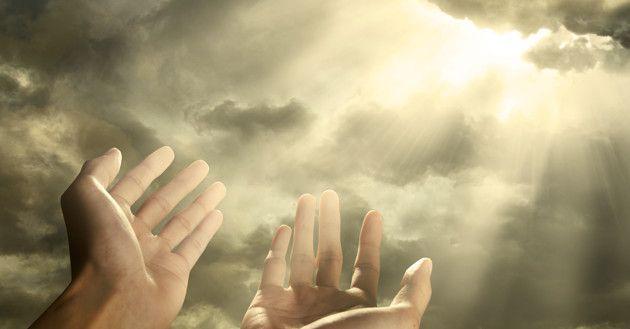 4 maneiras de saber se Deus está falando com você por sonhos