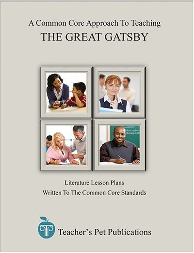 feminist approach to the great gatsby Nine lit crit ways of looking at the great gatsby and the rest of the world facilitated by a great many quotes from donald e hall's literary and cultural theory.