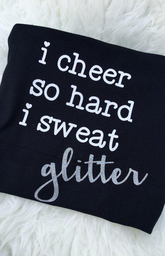 Cheerleader shirt, Cheerleading shirt, Cheerleader outfit, cheer shirt, girls…