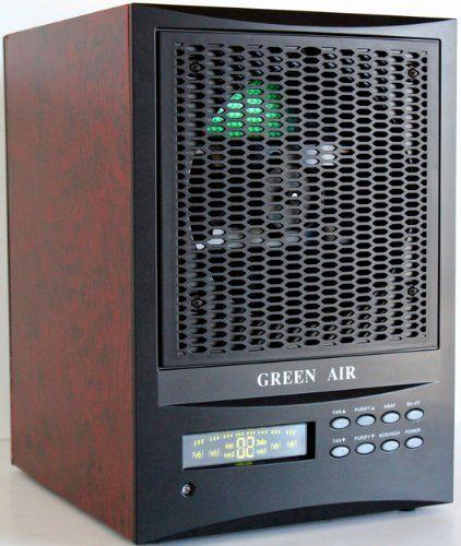 Ozone Generators Images On Pinterest