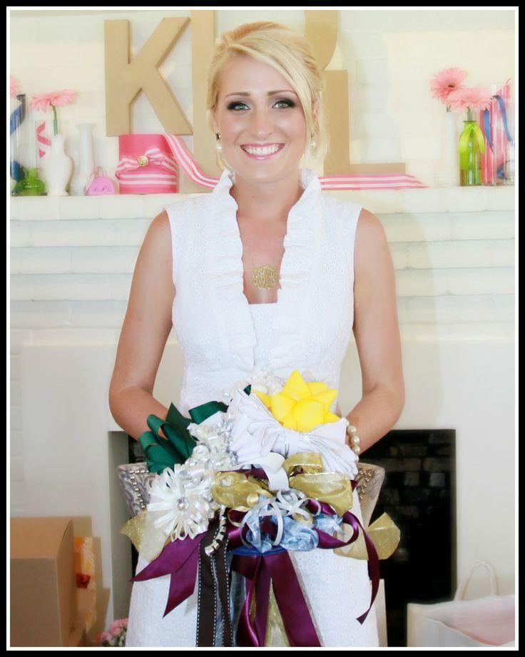 Image Result For Lilly Pulitzer Wedding Dress Lindsey
