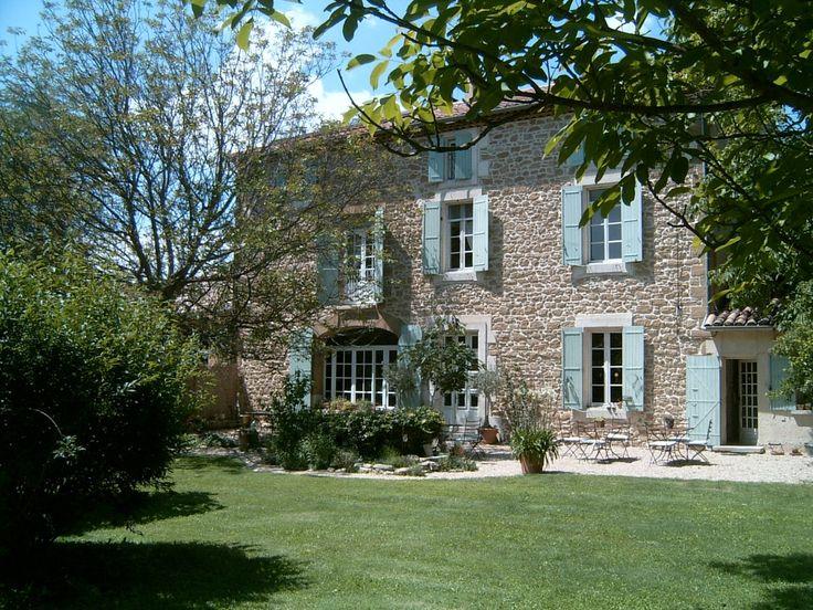 maison d h 244 tes de charme 224 vendre pr 232 s d avignon dans le vaucluse provence luberon