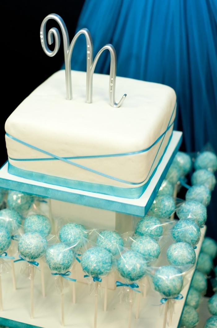 Cake pop wedding cake 94 best Wedding